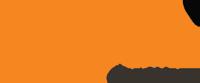 Direktvermarkter Logo